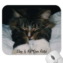 Sleep_is_not_over_rated_mouse_pad_mousepad-p144205617491637985td22_210